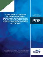 ESTUDO-SOBRE-OS-CONTRATOS-DE-TRABALHO-POR-TEMPO-DETERMINADO-NA-ADMINISTRAÇÃO-PÚBLICA-ANGOLANA-FISCALIZAÇÃO-DO-DECRETO-PRESIDENCIAL-Nº10411-DE-23-DE-MAIO