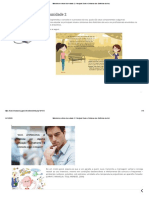 Material de estudos da unidade 2_ Principais Sinais e Sintomas dos Distúrbios da Voz