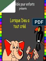 01_La création.pdf