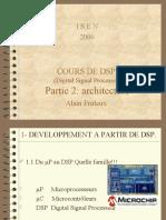 cours_DSP_ISEN_partie2.ppt