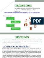 Exposición S11 Salud Pública seminario - Grupo RELUZ-16