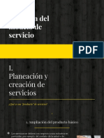 CLASE 4_CREACIÓN DEL MODELO DE SERVICIO_PARTE 2