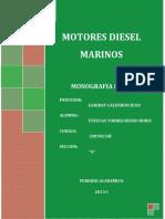 158315617-TF-Tuestas-Renzo.pdf