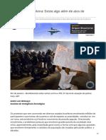 defesanet.com.br-A primavera brasileira Existe algo além de atos de mudança