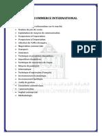 Programme_formation_TS.pdf