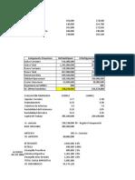DESARROLLO TALLER CONTRATACIÓN ESTATAL - GRUPO B (1)