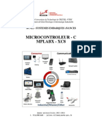 labo_microcontroleurs.pdf