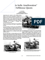 AmeliorationAffuteuseQuorn.pdf