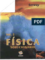 Fisica Serway Vol2 Solucionario