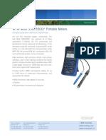 WTW-Multi-350i-3500i.pdf