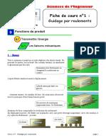 C1_Guidage_par_roulements