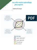 freny.pdf