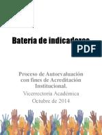 2014-09-14-bateria-indicadores-v5