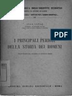 libria_116939.pdf