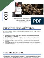 Actividad modulo 2 Etica Diego Torres