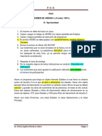 Examen_Unidad_I_y_II_POO_AnosNacimiento_2a_opor.pdf