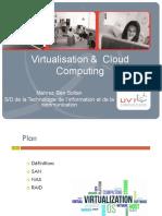 Virtualisation et techniques destockage.pdf