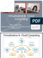 virtualisation chap1