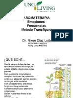 young-living-frecuencias-nixon-160212044145