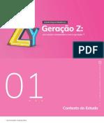 Estudo_Original_I_Geracao_Z_I_Final