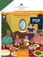 Cuadernillo 2- 4to_6to Grado mes2 (1).pdf