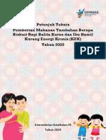 JUKNIS PMT 2020.pdf