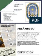 IMPUESTO A LOS CASINOS Y MAQUINAS TRAGAMONEDAS (1)
