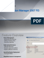 ConfigMgr07R3Overview_6FE4B779