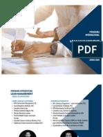 BrochureLeanManagement2020