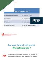 SEMANA 3 Analisis_requisitos_v2