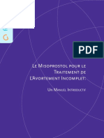 clinguide_pacguide_fr