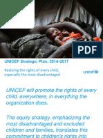 UNICEF_Strategic_Plan_2014_to_17