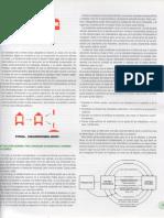 indicadores GARRIDO.pdf