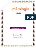 Dominique_FORET