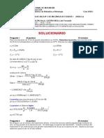Solucionario_Práctica 2.pdf