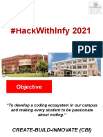 #HackWithInfy 2020.pptx