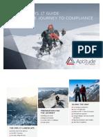 IFRS 17 eBook_AptitudeSoftware