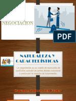 NEGOCIACIÓN [Autoguardado] (1).pdf
