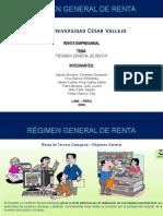 Régimen General de Rentas-CORREGIDO EL CASO