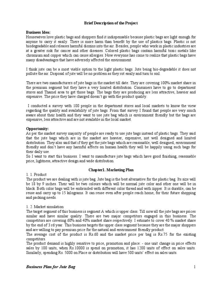 Thesis statements on heaney image 2