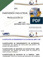 PRODUCCIÓN II SEMANA 2 Y 3 PUSH AND PULL (2)