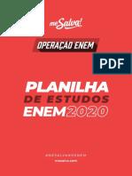 Planilha-de-Estudos-Operacao-ENEM.pdf