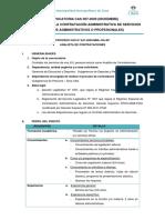 Vacantes_Disponibles-_puestos_administrativos-Convocatoria_CAS_007-2020