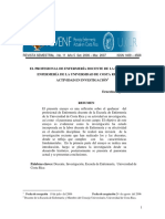 Dialnet-ElProfesionalDeEnfermeriaDocenteDeLaEscuelaDeEnfer-5021233