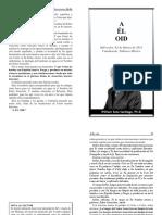 2011-03-02_el-oid.pdf