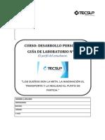 Guía Laboratorio 1 perfil del estudiante (1)