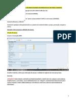 CRIAÇÃO DE PREÇO BASE UNITÁRIO E DIFUSÃO - EFETIVAÇÃO DE PREÇOS OU MODIFICAÇÕES NO MATERIAL.docx
