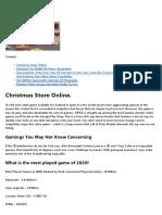 178081.pdf