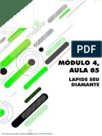 Aula 5, Módulo 4 - APL.pdf