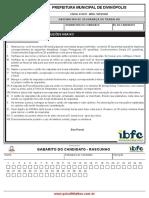 engenheiro_de_seguranca_do_trabalho ibfc